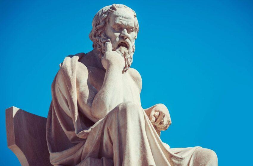 د ژوند او موجوداتو په هکله جالبې پوښتنې؛ لېونتوب که فلسفه!؟