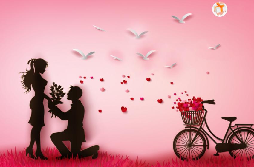 سږ کال د عاشقانو ورځ په افغانستان کې عمومي رخصتي اعلان شوي